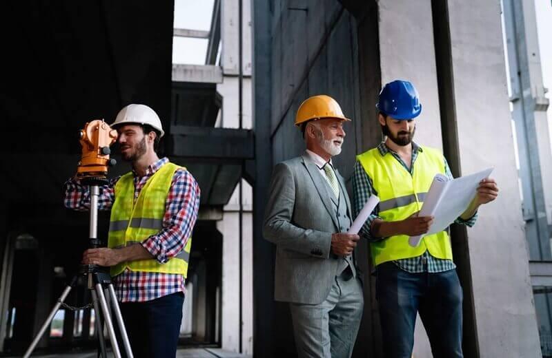 Razões para investir em planejamento de obras